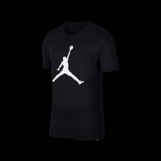 Nike Air Jordan Lifestyle Iconic Jumpman Tee