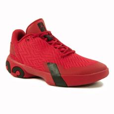 Nike Air Jordan Ultra Fly 3 Low