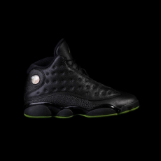 Nike Air Jordan XIII Retro Altitude GS