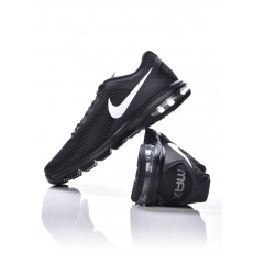 Nike Air Max Full Ride TR 1.5 Training Cross cipő