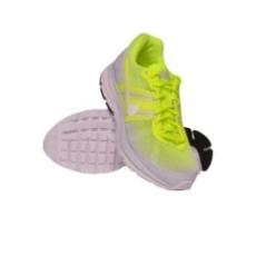 Nike Air Pegasus+ 29 Breathe futó cipő