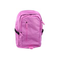 Nike All Access Soleday Backpack BA6103-610
