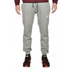 Nike AW77 FT cuff pant Jogging alsó