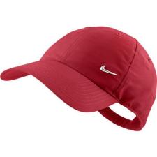 Nike baseball sapka - Baseball felszerelés  árak 53aa52ff41