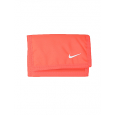 Nike BASIC WALLET BRIGHT Egyeb