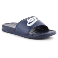 Nike Benassi Jdi 343880-403 papucs, strandpapucs