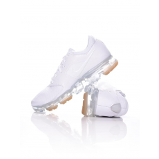 Nike Boys Air Vapormax (gs)  utcai cipő