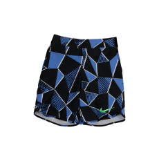 Nike Boys Nike Flex Ace Tennis Short Tenisz (832532_0478)