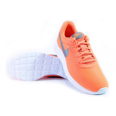Nike cipõ WMNS NIKE TANJUN SE
