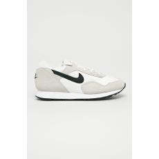 Nike - Cipő Outburst - halványszürke - 1351276-halványszürke