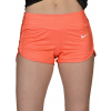 Nike COURT PRINTED SHORT Tenisz Short
