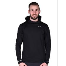 Nike DRI-FIT ELEMENT HOODIE Belebújós pulóver férfi pulóver, kardigán