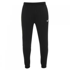 Nike Dri Fit Tapered melegítő nadrág férfi férfi edzőruha