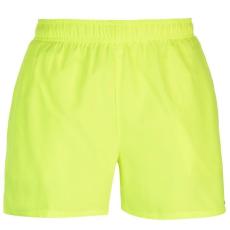 Nike férfi fürdőnadrág - Nike Core Swim Shorts Mens Vault