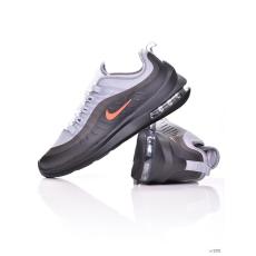 Nike Férfi Utcai cipö Nike Air Max Axis