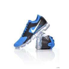 Nike Férfi Utcai cipö NIKE AIR VAPORMAX