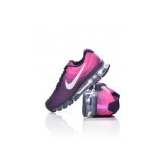 Nike Girls Nike Air Max 2017 (gs) [méret: 35,5]
