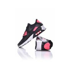 Nike Girls Nike Air Max 90 Ultra 2.0 (gs) [méret: 35,5]