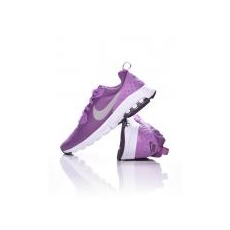 Nike Girls Nike Air Max Motion Lw (gs) [méret: 37,5]