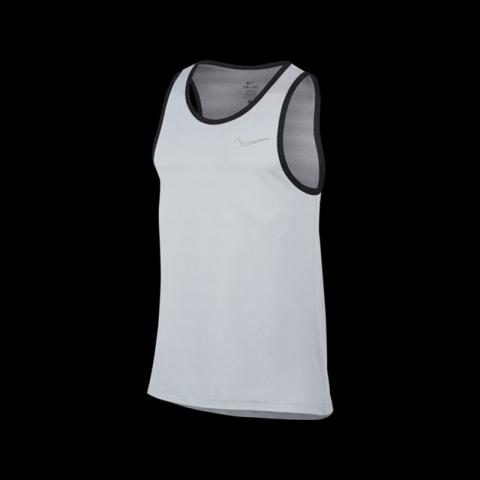 8a1446add4c3 nike_hyper_elite_knit_basketball_tank_top-59eeb6fc8e16d54e1b00e180-480x480-resize-transparent.png