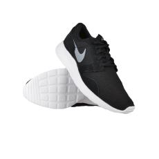 Nike Kaishi futó cipő