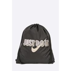 Nike Kids - Gyerek hátizsák - fekete