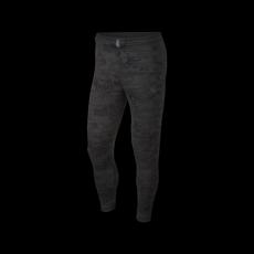 Nike Kyrie Dry Pants