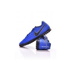 Nike Legend 7 Club Tf [méret: 40,5]