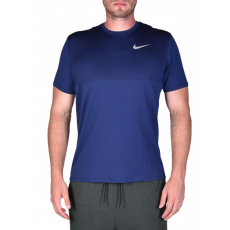 Nike M NK ZNL CL RELAY TOP SS RUNNING T SHIRT