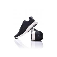 Nike Mens Nike Air Max Motion Low Premium [méret: 45]