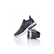 Nike Mens Nike Air Max Sequent 3 [méret: 43]