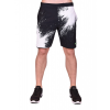 Nike NKCT FLX ACE SHORT 9IN PRM Tenisz Short