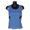 Nike POWER TANK Top