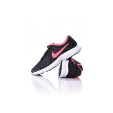 Nike Revolution 4 (gs) [méret: 38,5]