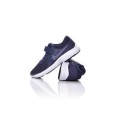 Nike Revolution 4 (ps) [méret: 28,5]