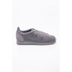 Nike Sportswear - Cipő Classic Cortez Nylon - grafit - 1188361-grafit