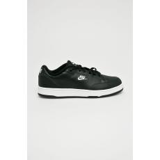 Nike Sportswear - Cipő Grandstand II - fekete - 1369864-fekete