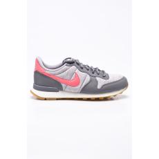 Nike Sportswear - Cipő Internationalist - szürke - 1190132-szürke