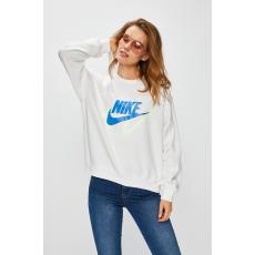 Nike Sportswear - Felső - fehér - 1345039-fehér