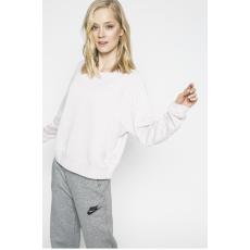 Nike Sportswear - Felső - pasztell rózsaszín - 1156232-pasztell rózsaszín