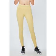 Nike Sportswear - Legging - sárga - 1329843-sárga