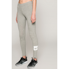 Nike Sportswear - Legging - szürke - 1156325-szürke