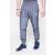 Nike Sportswear - Nadrág - kék - 1170147-kék