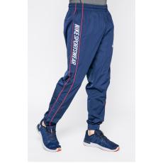 Nike Sportswear - Nadrág - sötétkék - 1178963-sötétkék