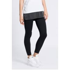 Nike Sportswear Nike - Leggings - fekete