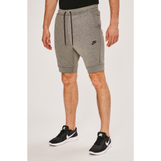 Nike Sportswear - Rövidnadrág - grafit - 1244361-grafit