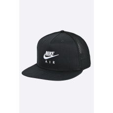 Nike Sportswear - Sapka - fekete