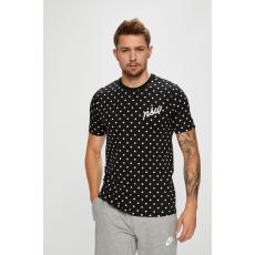 Nike Sportswear - T-shirt - fekete - 1394457-fekete