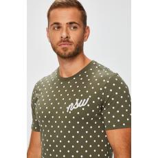 Nike Sportswear - T-shirt - zöld - 1394461-zöld