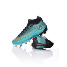Nike Superfly 6 Academy Cr7 Mg foci cipő